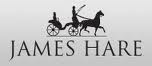 Authorised James Hare Supplier