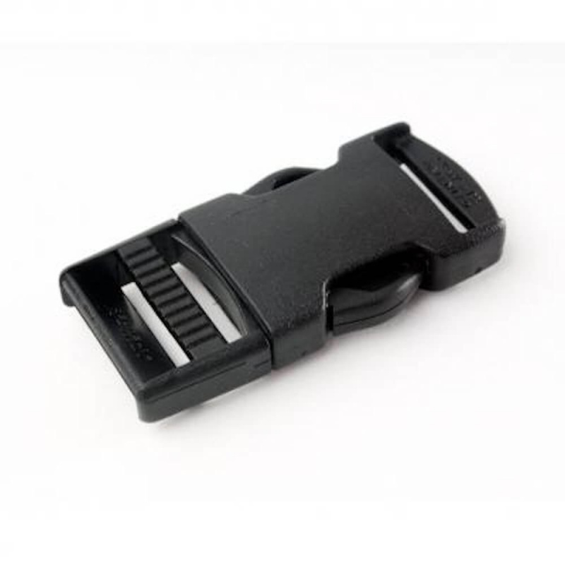 ITW Side Release Buckle Classic SR 25