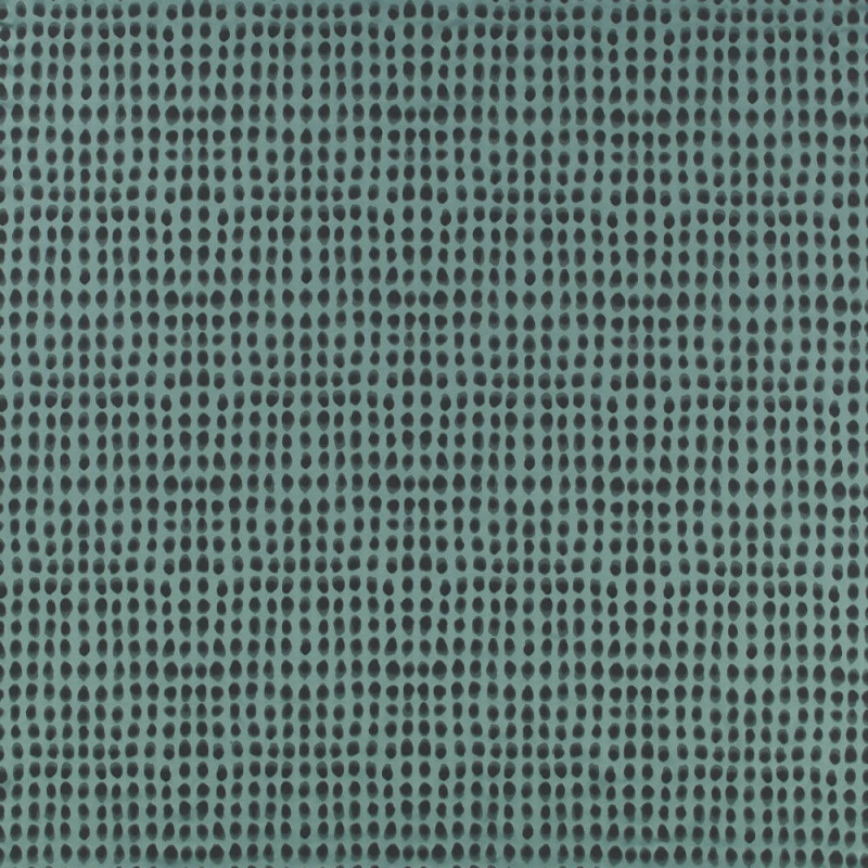 James Hare Aquila Fabric Seaspray