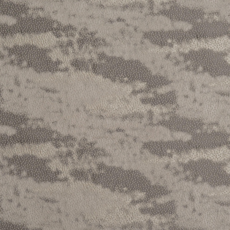 James Hare Cloudscape Fabric Grey