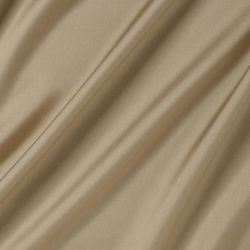 James Hare Connaught Silk Fabric Rye