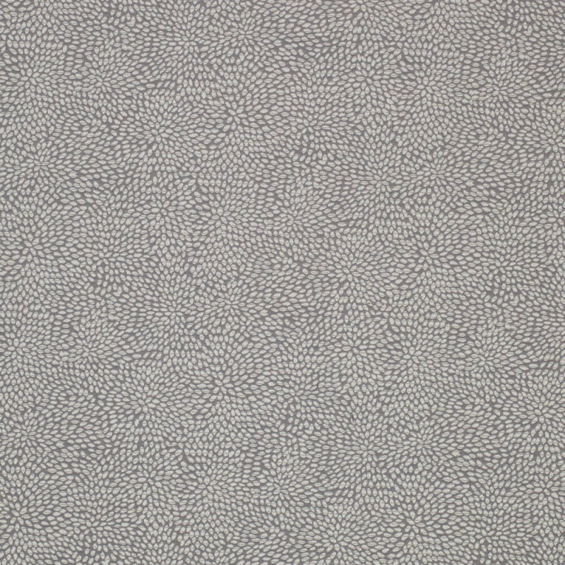 James Hare Corolla Fabric Castlerock