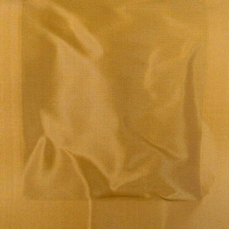 James Hare Imperial Silk Taffeta Sandalwood