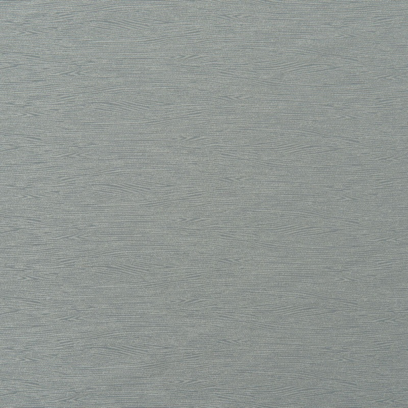 James Hare Java Fabric French Grey