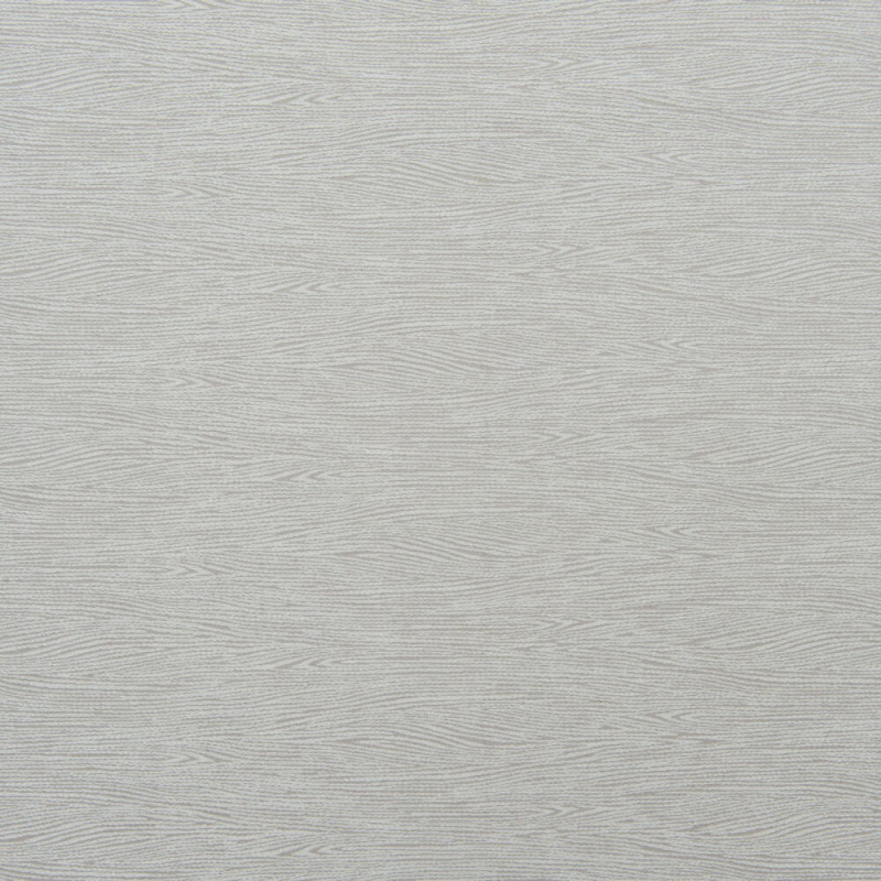 James Hare Java Fabric Muted Silver