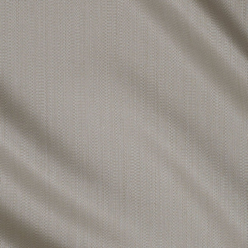 James Hare Miramar Silk Fabric Georgian Grey