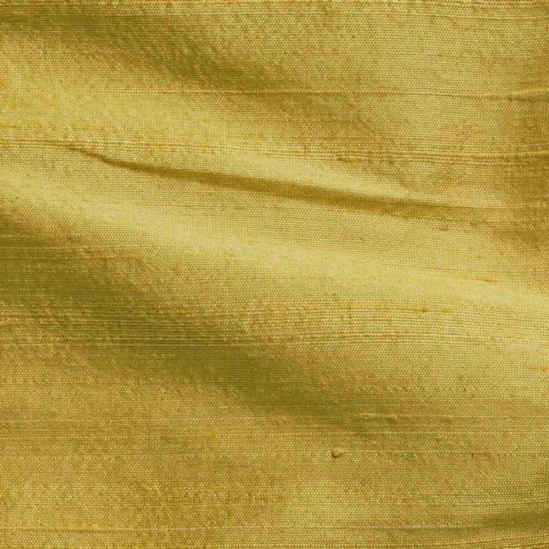 James Hare Orissa Silk Fabric Apollo