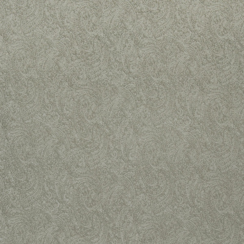 James Hare Persia Fabric French Grey