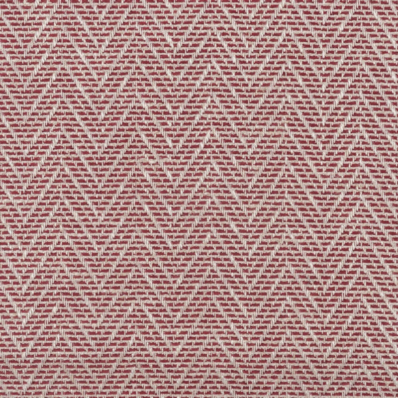 James Hare Tamarind Fabric Natural/Dusky Pink