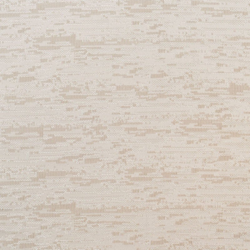 James Hare Topaz Fabric Cream