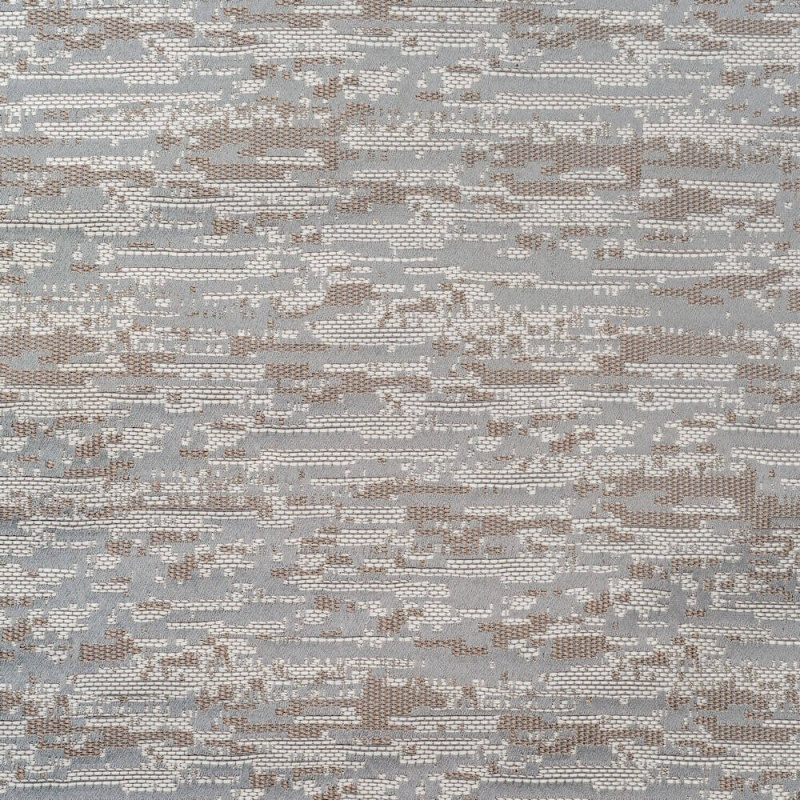 James Hare Topaz Fabric Grey