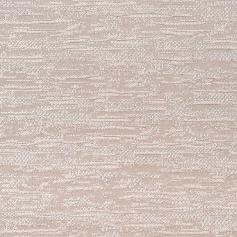 James Hare Topaz Fabric Neutral Blush