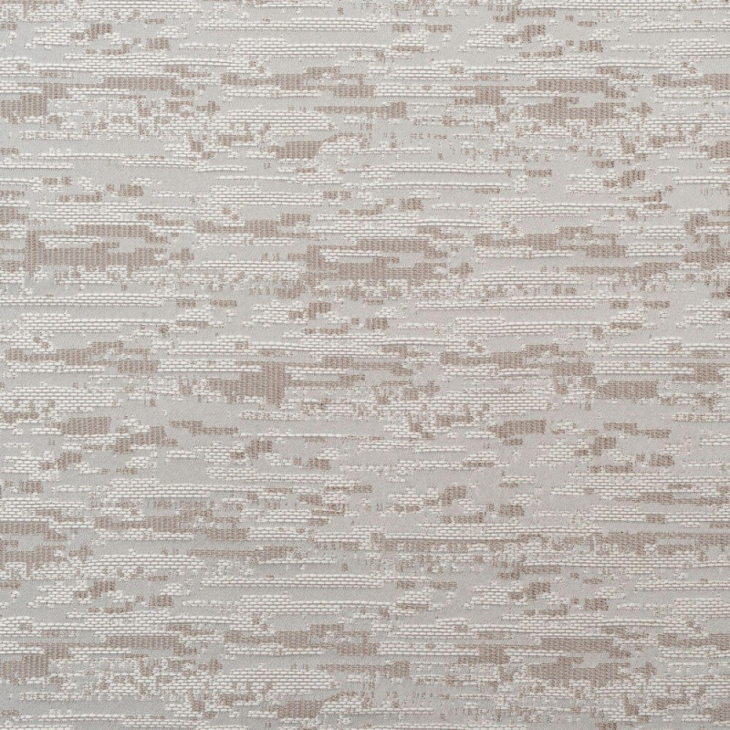 James Hare Topaz Fabric Silver