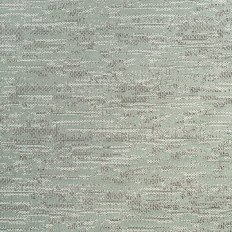 James Hare Topaz Fabric Soft Green