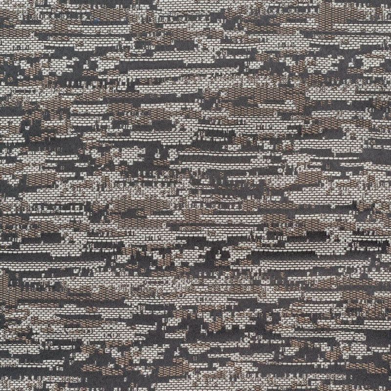 James Hare Topaz Fabric Truffle