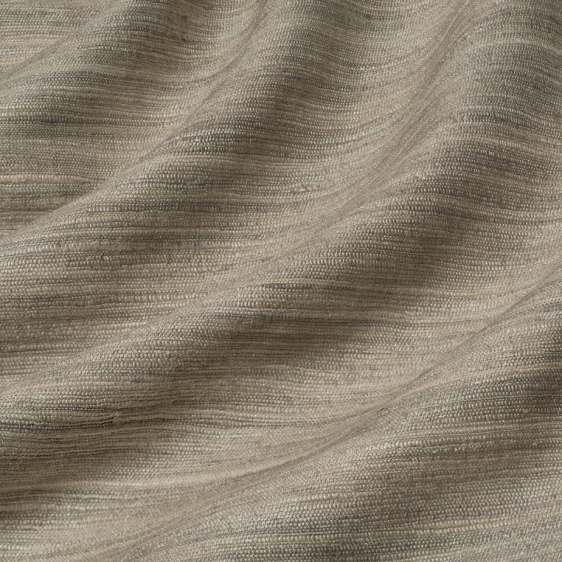 James Hare Vyne Silk Tussah Fabric Waterford