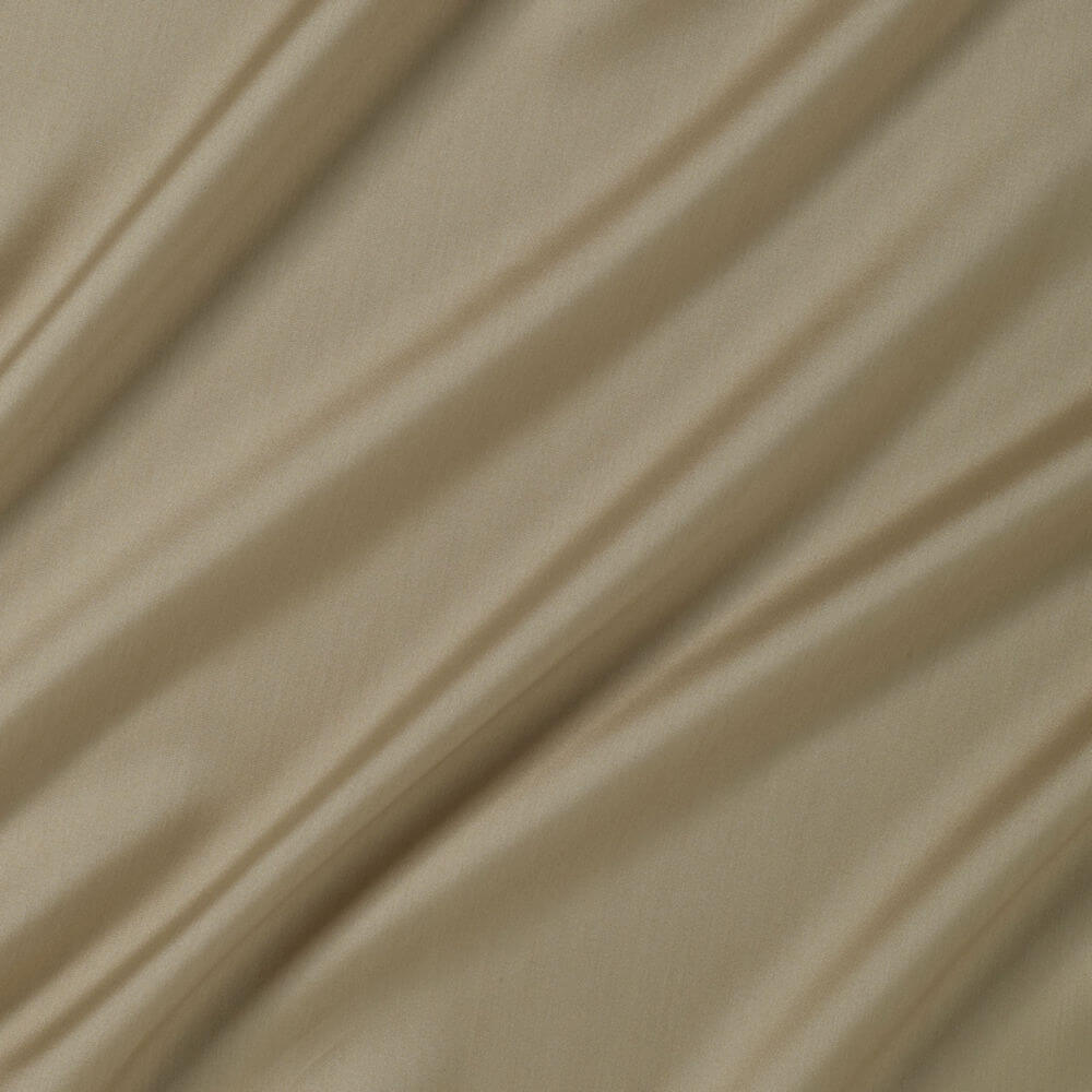 James Hare Connaught Silk Fabric Macaroon