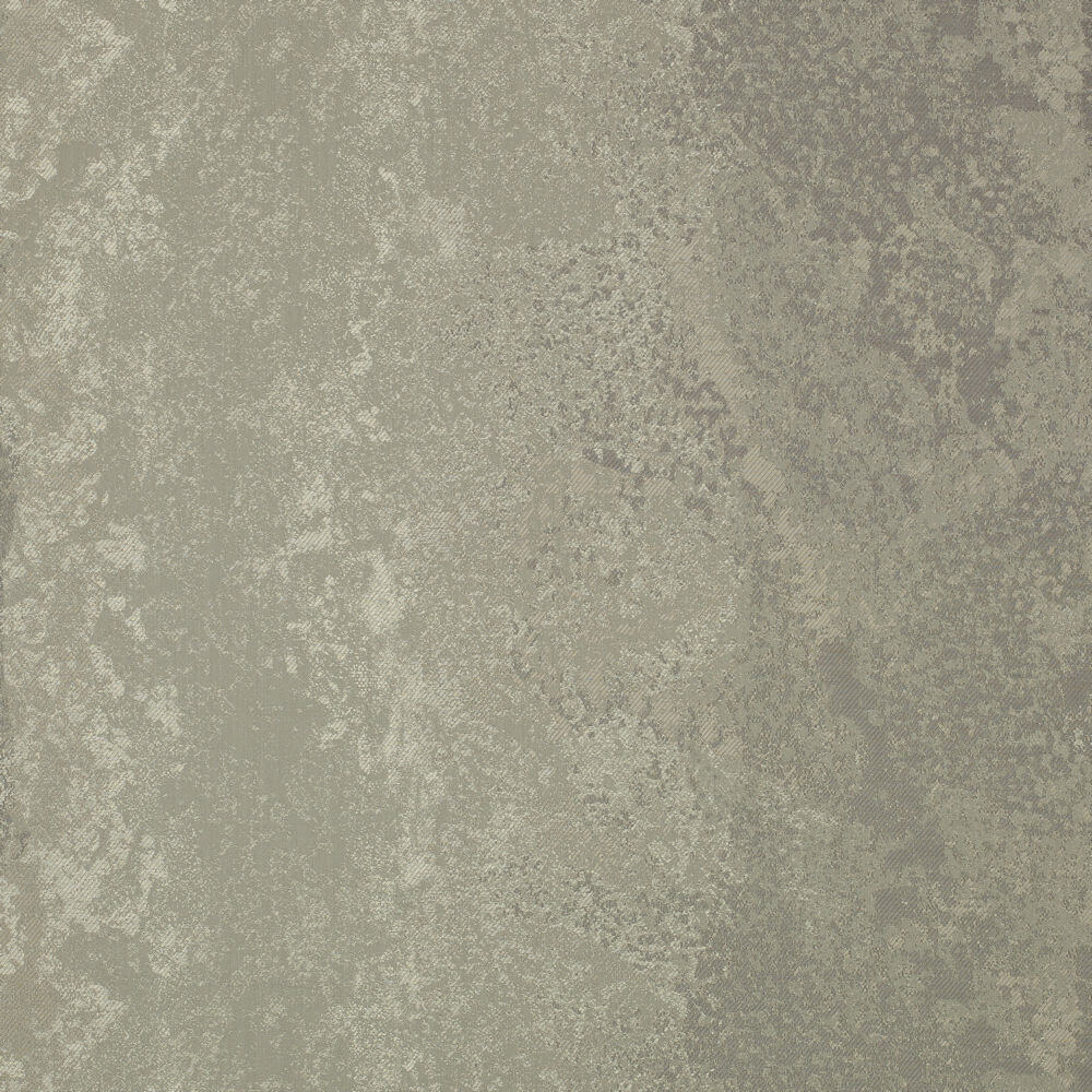 James Hare Constellation Fabric Grey Slate