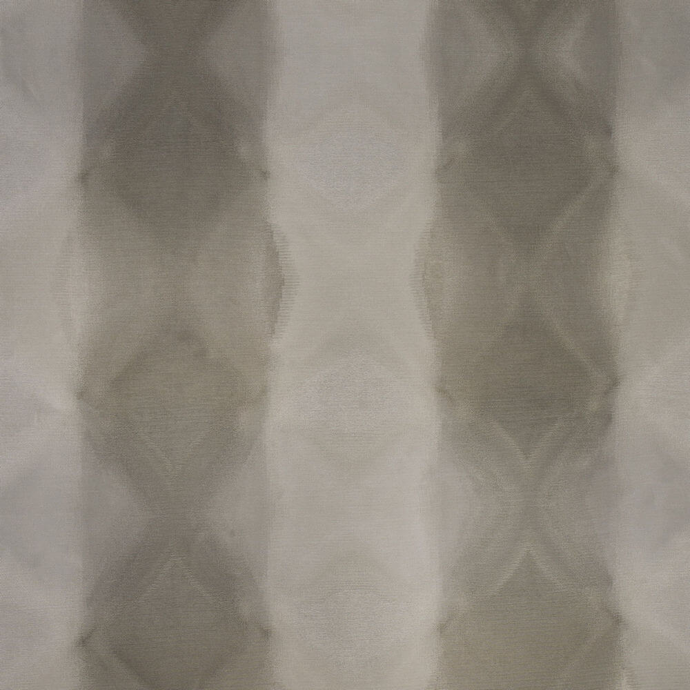 James Hare Kohinoor Silk Fabric Neutral