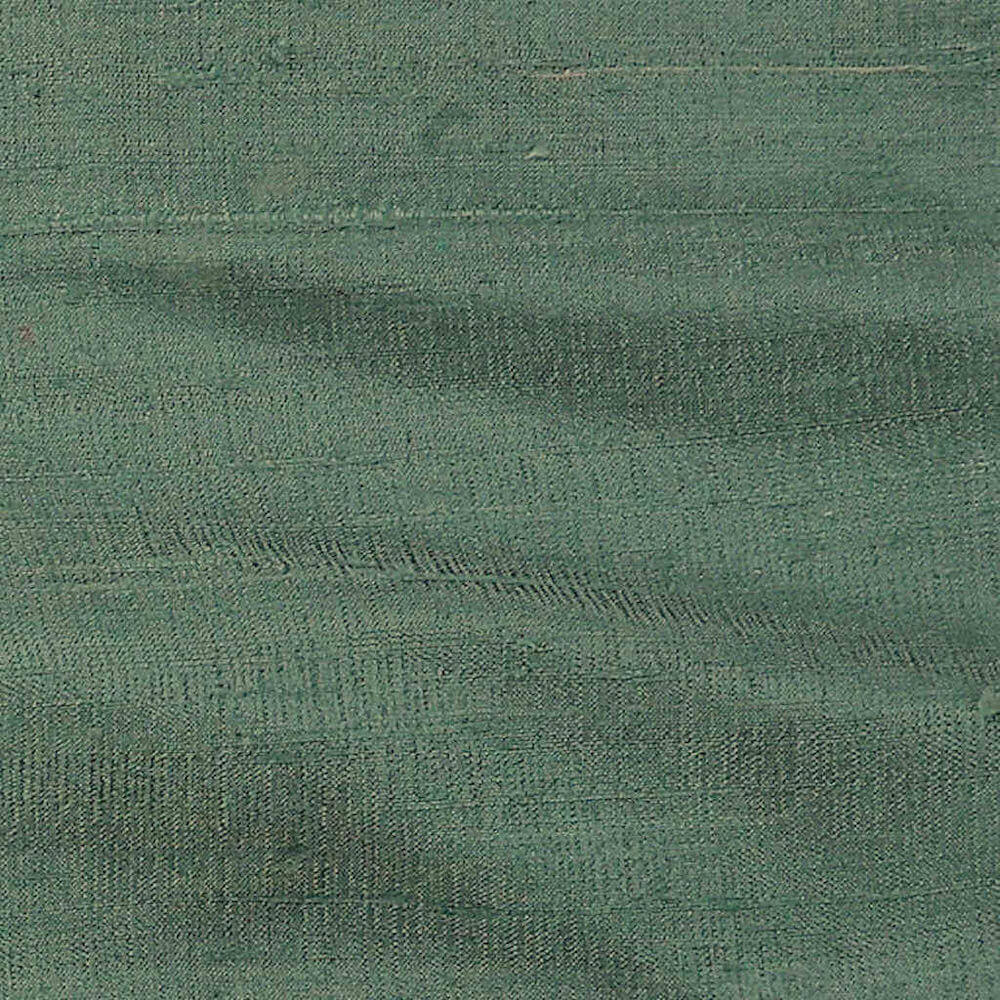 James Hare Orissa Silk Fabric Baltic