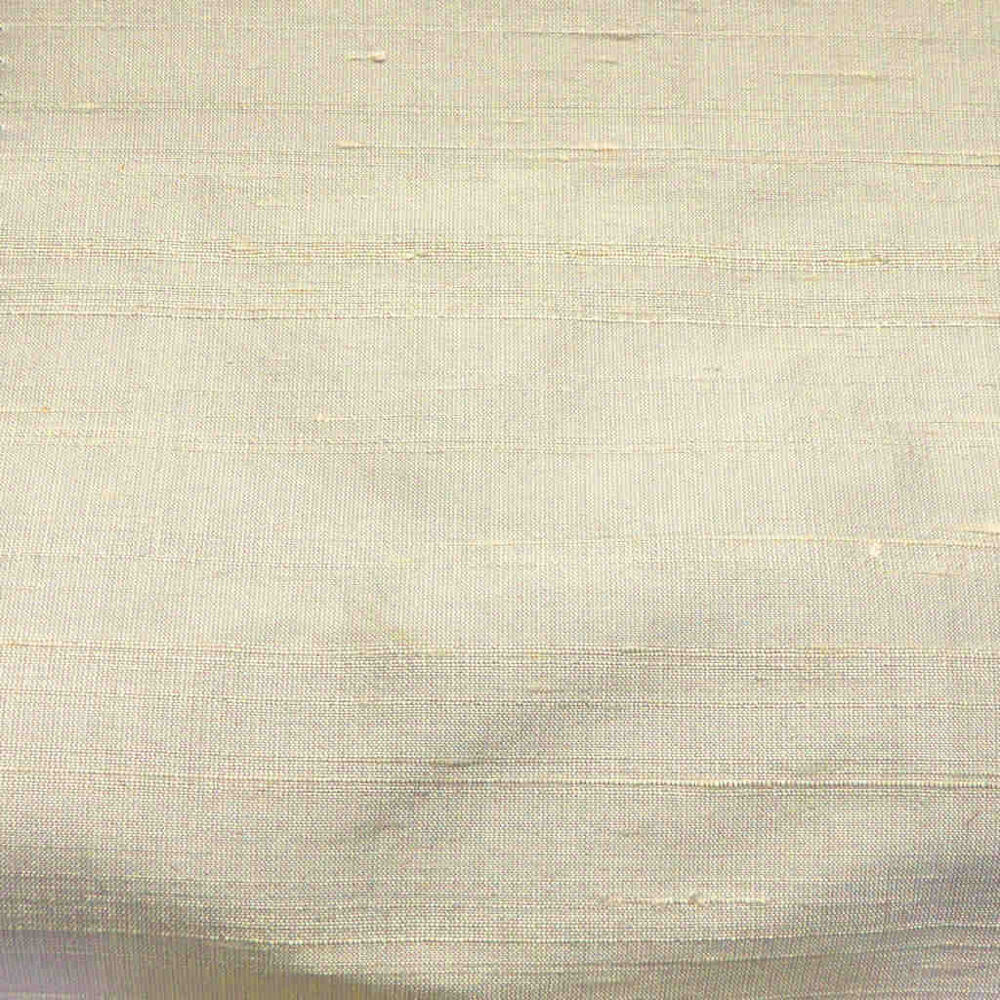 James Hare Orissa Silk Fabric Limestone