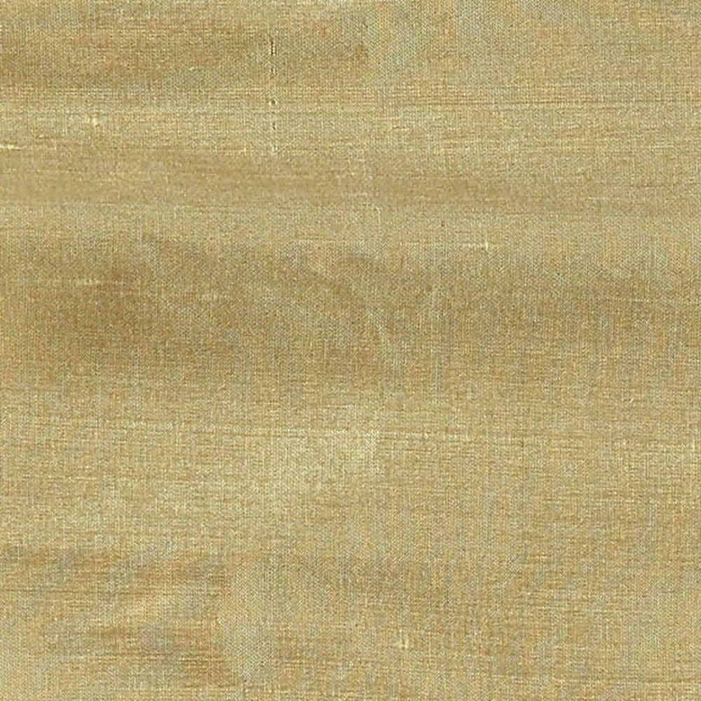 James Hare Regal Silk Fabric Muscatelle