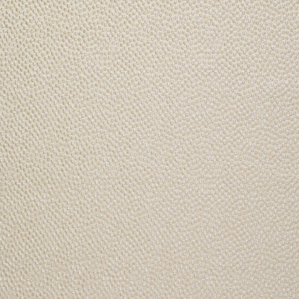 James Hare Shagreen Silk Fabric Froth