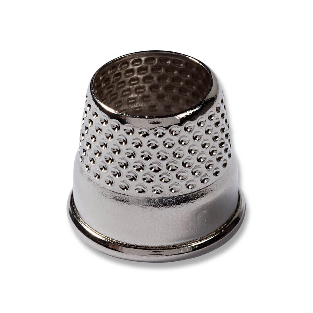 Prym Tailors Open Thimble